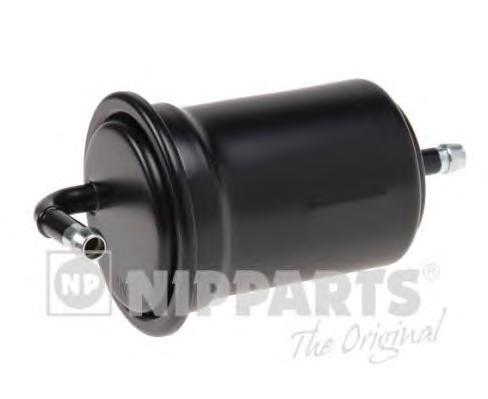 Фильтр топливный Nipparts J1333025J1333025
