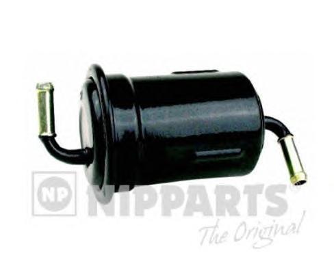 Фильтр топливный Nipparts J1333039J1333039