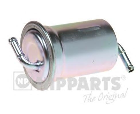 Фильтр топливный Nipparts J1333048J1333048