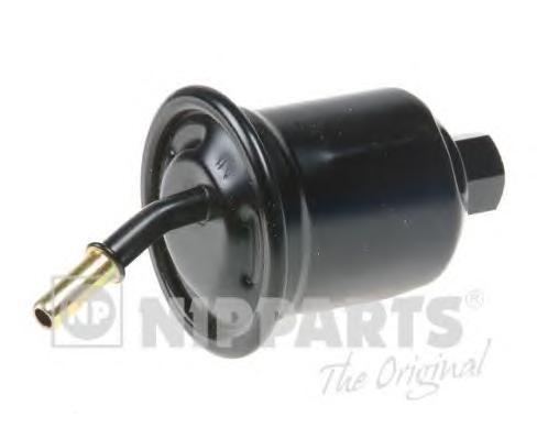 Фильтр топливный Nipparts J1335048J1335048