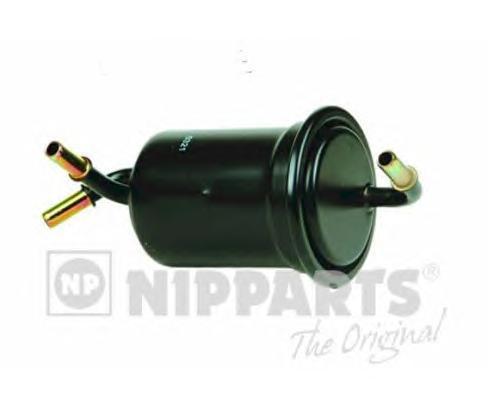 Фильтр топливный Nipparts J1330314J1330314