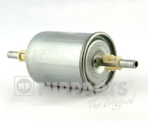 Фильтр топливный Nipparts J1330901J1330901