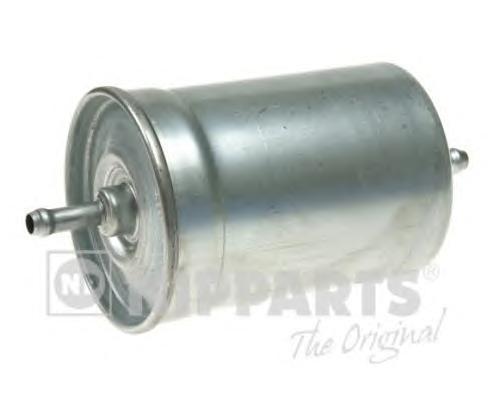 Фильтр топливный Nipparts J1331021J1331021