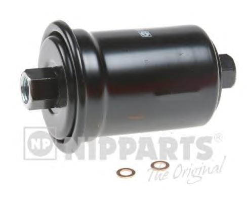 Фильтр топливный Nipparts J1332034J1332034