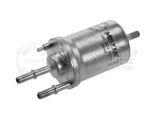 Фильтр топливный Meyle 10032300031003230003
