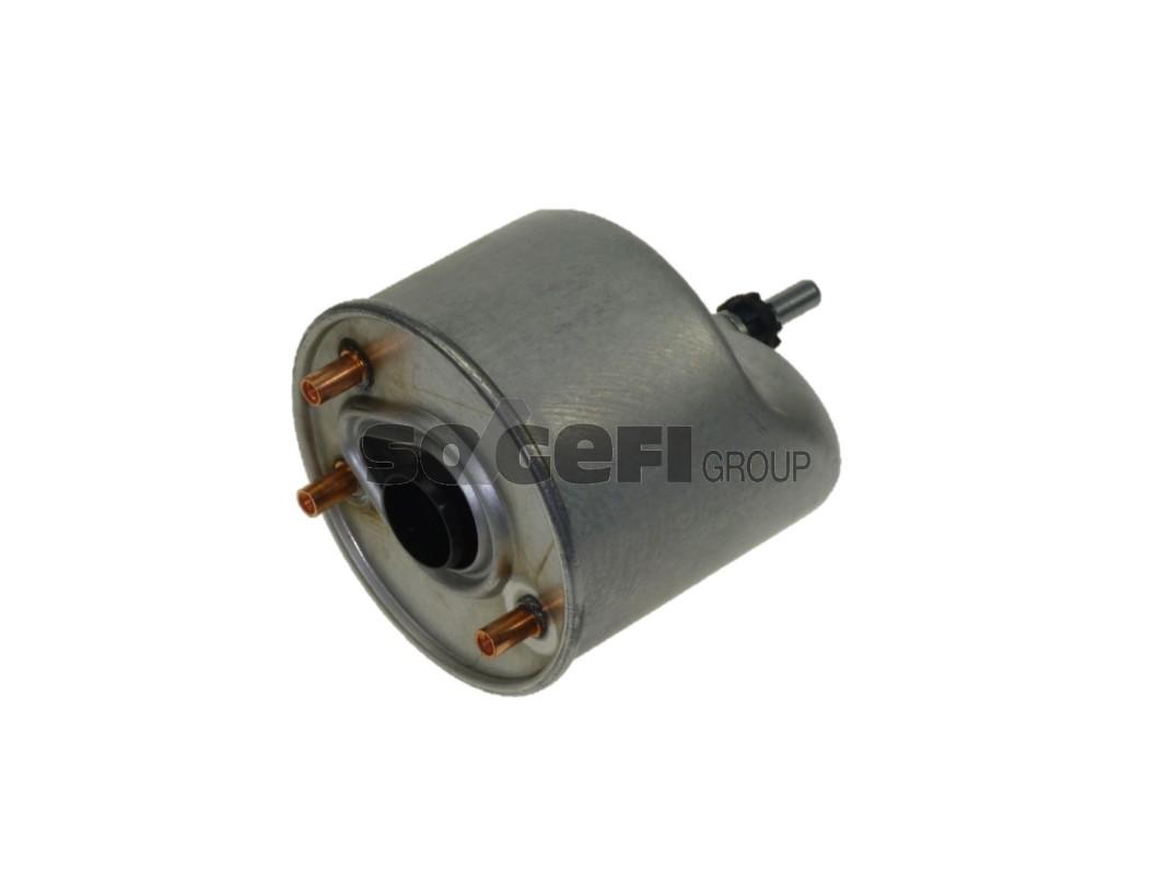 Фильтр топливный Fram P11047P11047