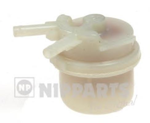 Фильтр топливный Nipparts J1332020J1332020