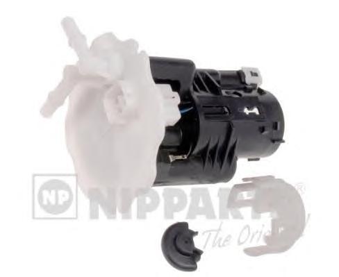 Фильтр топливный Nipparts J1333058J1333058