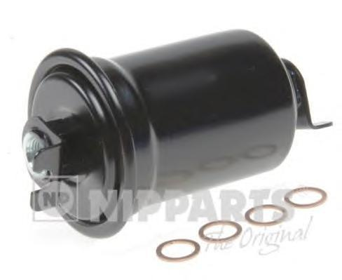 Фильтр топливный Nipparts J1335026J1335026