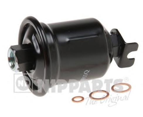 Фильтр топливный Nipparts J1335037J1335037