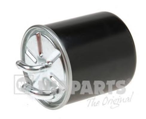 Фильтр топливный Nipparts J1335058J1335058