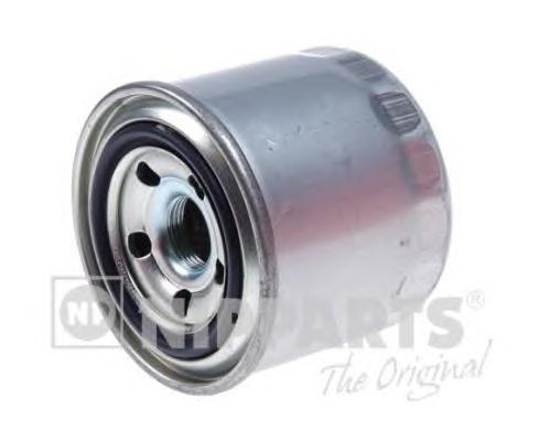 Фильтр топливный Nipparts J1336011J1336011