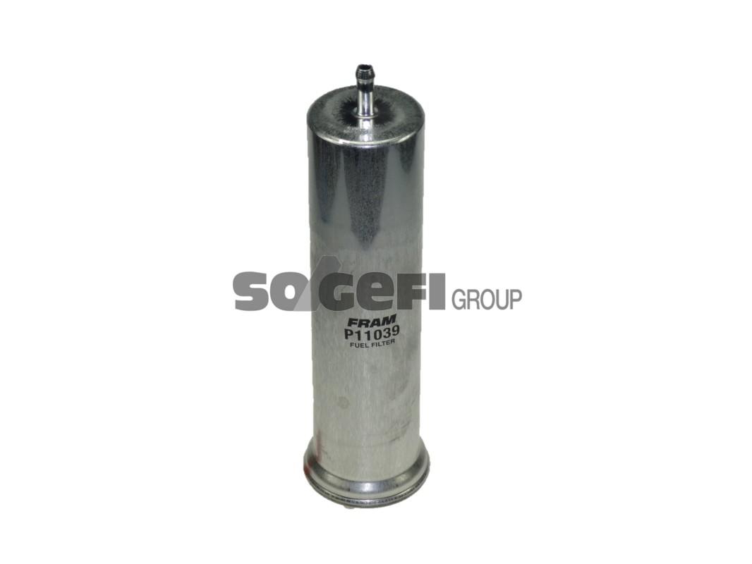 Фильтр топливный Fram P11039P11039
