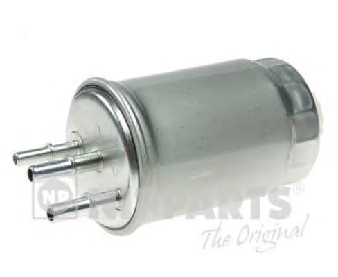 Фильтр топливный Nipparts J1330319J1330319