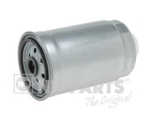 Фильтр топливный Nipparts J1330514J1330514