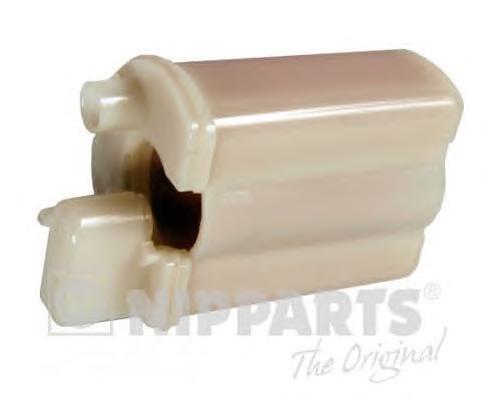 Фильтр топливный Nipparts J1330518J1330518