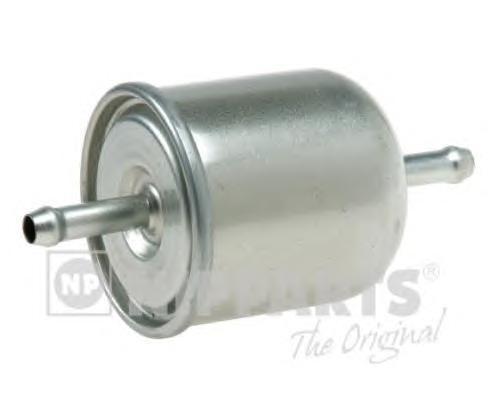 Фильтр топливный Nipparts J1331025J1331025