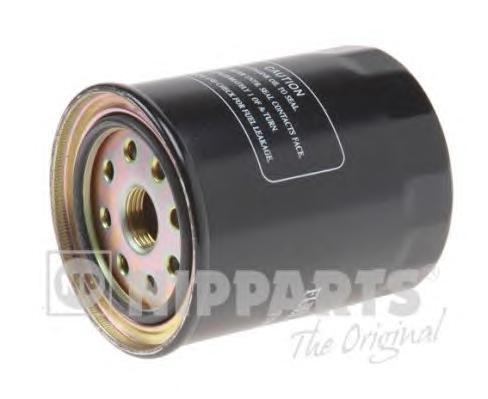 Фильтр топливный Nipparts J1332008J1332008