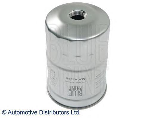 Фильтр топливный BLUE PRINT ADC42348ADC42348