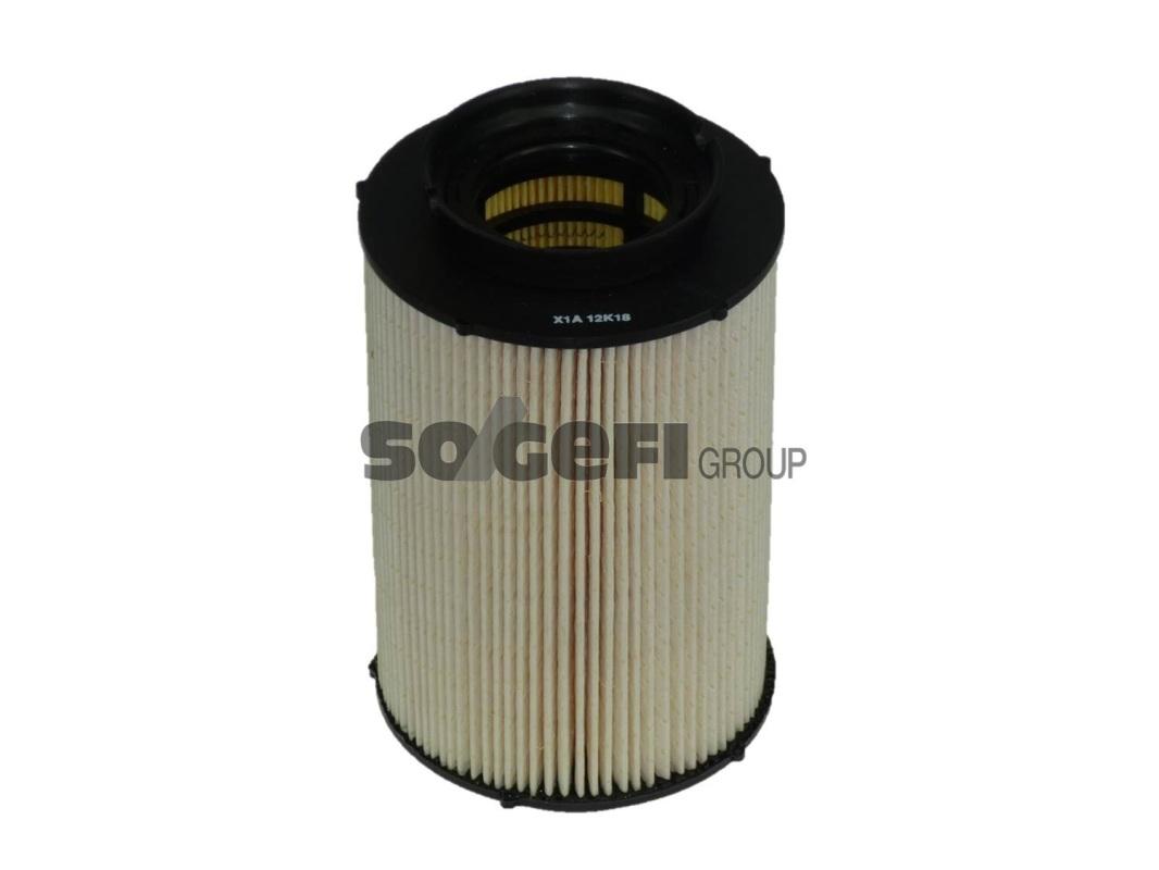 Фильтр топливный Fram. C9766ECOC9766ECO