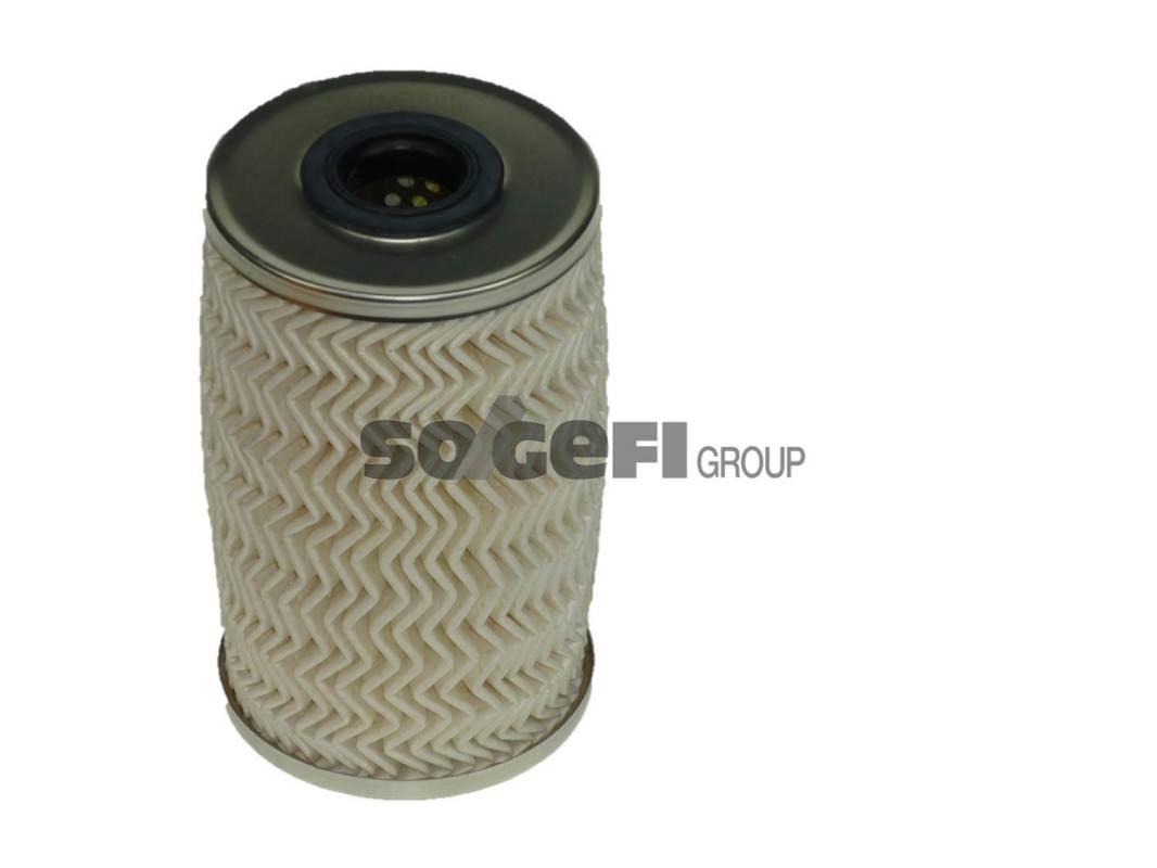Фильтр топливный Fram C9817ECOC9817ECO