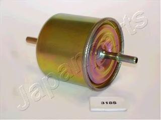 Фильтр топливный Japanparts FC-318SFC-318S
