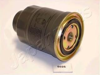 Фильтр топливный Japanparts. FC-502SFC-502S