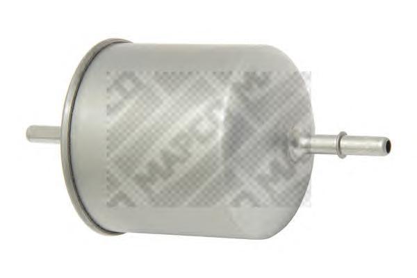 Фильтр топливный Mapco 6290062900