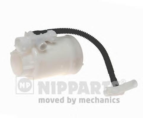 Фильтр топливный Nipparts N1330524N1330524