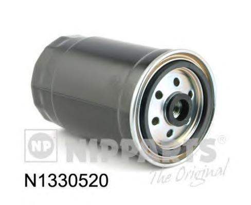 Фильтр топливный Nipparts N1330520N1330520