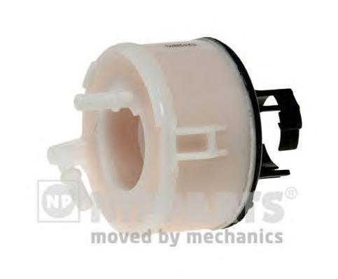 Фильтр топливный Nipparts N1330521N1330521