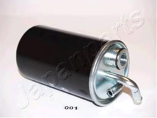 Фильтр топливный Japanparts FC-001SFC-001S