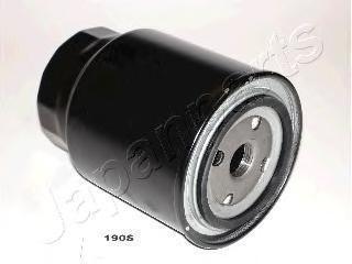 Фильтр топливный Japanparts FC-190SFC-190S