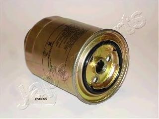Фильтр топливный Japanparts FC-240SFC-240S
