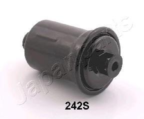 Фильтр топливный Japanparts. FC-242SFC-242S