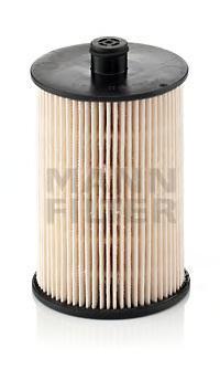 Фильтр топливный Mann-Filter PU823XPU823X