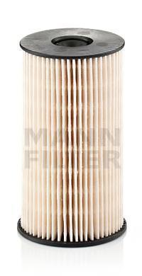 Фильтр топливный Mann-Filter PU825XPU825X
