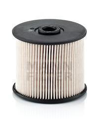 Фильтр топливный Mann-Filter PU830XPU830X