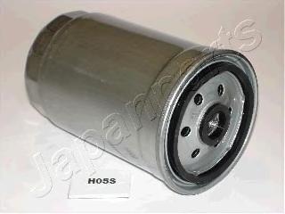 Фильтр топливный Japanparts FC-H05SFC-H05S