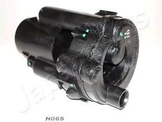 Фильтр топливный Japanparts FC-H06SFC-H06S