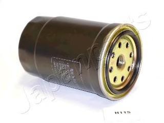 Фильтр топливный Japanparts FC-H11SFC-H11S