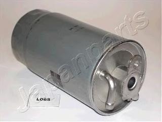 Фильтр топливный Japanparts FC-L06SFC-L06S
