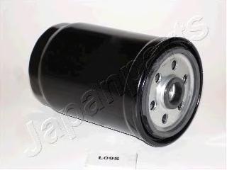 Фильтр топливный Japanparts FC-L09SFC-L09S