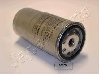 Фильтр топливный Japanparts FC-L07SFC-L07S