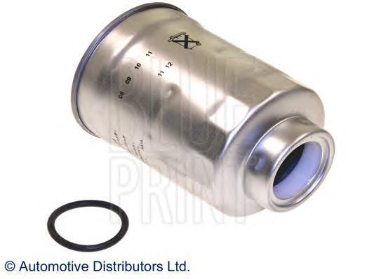 Фильтр топливный BLUE PRINT ADM52342ADM52342
