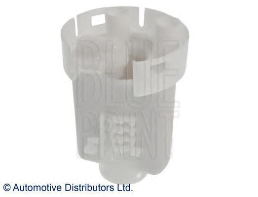Фильтр топливный BLUE PRINT ADT32360ADT32360