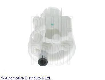 Фильтр топливный BLUE PRINT ADT32375CADT32375C