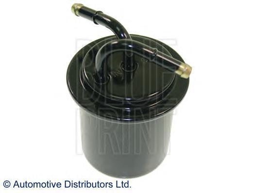 Фильтр топливный BLUE PRINT ADS72305ADS72305