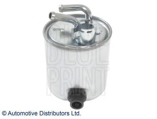 Фильтр топливный BLUE PRINT ADN12331ADN12331