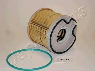 Фильтр топливный Japanparts FC-ECO011FC-ECO011